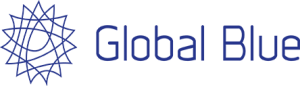GlobalBlue_logo_regular-444